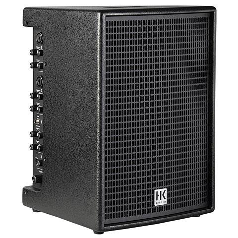 Set PA función batería HK-Audio PR:O Move 8