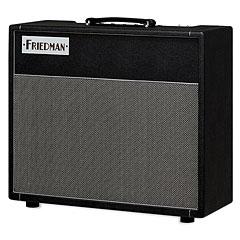 Friedman Twin Sister Combo « Amplificador guitarra eléctrica