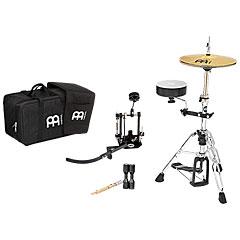Meinl Cajon Drumset Conversion Kit CAJ-KIT « Cajon
