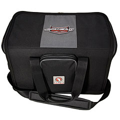 AHead Armor Cajon Deluxe Bag with Backpack « Funda para percusión