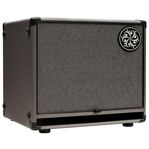 Box E-Bass Darkglass DG112N