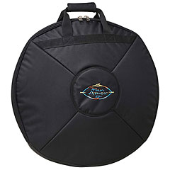 PanAmor Handpan Bag « Housse percussion