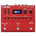 Effektgerät E-Gitarre Boss RC-500 Loop Station