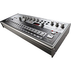 Roland Boutique TR-06 « Synthesizer
