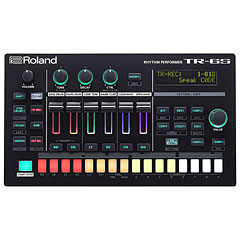Roland TR-6S « Synthesizer