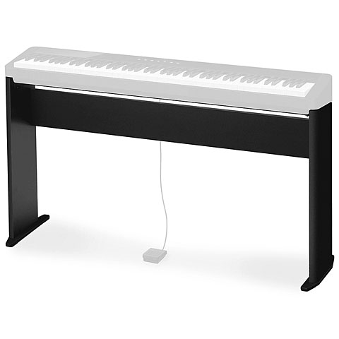 Keyboardständer Casio CS-68 PBK