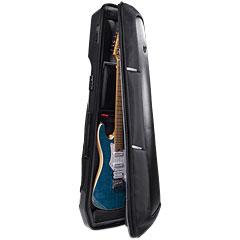 Gruv Gear Kapsule Hybrid-Case E-Guitar « Estuche guitarra eléctr.