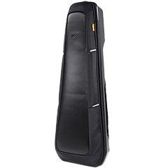 Gruv Gear Kapsule Hybrid-Case E-Bass « Estuche bajo eléctrico
