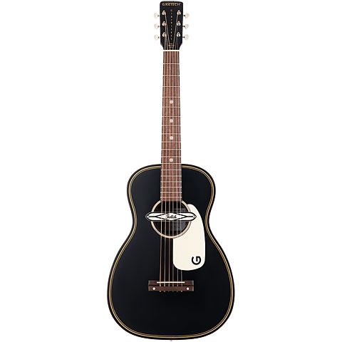 Guitarra acústica Gretsch Guitars G9520E Gin Rickey