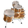 Schlagzeug Sonor SQ2 1020745-2