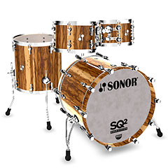 Sonor SQ2 1020745-2 « Drumstel