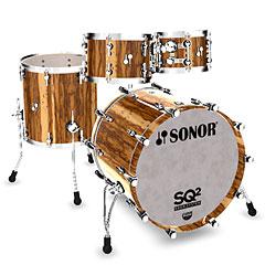 Sonor SQ2 1020745-2 « Schlagzeug