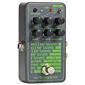 Effets pour guitare électrique Electro Harmonix Mainframe Bit Crusher