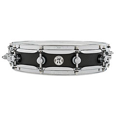 "DW Collector's Pi Carbon Fiber 14"" x 3,141592..."" Snare « Snare Drum"