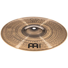"Meinl Pure Alloy Custom PAC10S 10"" Splash « Cymbale Splash"