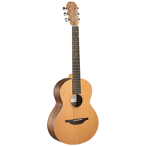 Guitare acoustique Sheeran by Lowden W-01