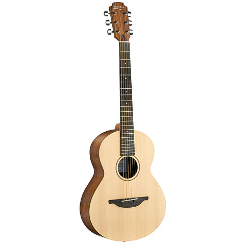 Guitare acoustique Sheeran by Lowden W-02