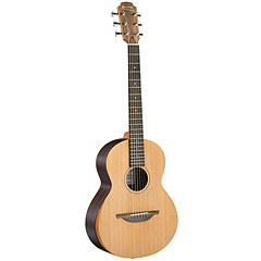 Sheeran by Lowden W-03 « Guitare acoustique