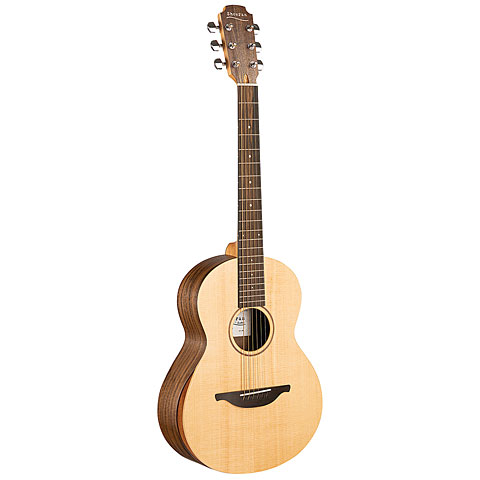 Guitare acoustique Sheeran by Lowden W-04