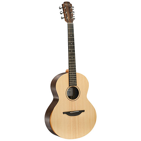 Guitare acoustique Sheeran by Lowden S-02