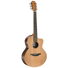 Sheeran by Lowden S-03 « Guitare acoustique