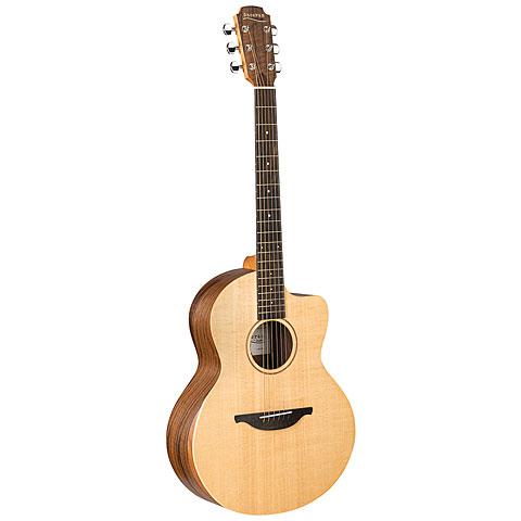 Westerngitarre Sheeran by Lowden S-04
