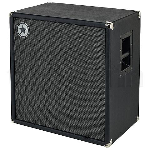 Box E-Bass Blackstar Unity U410C Elite
