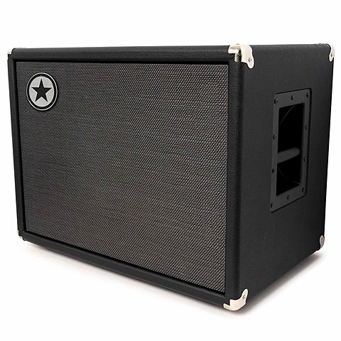 Box E-Bass Blackstar Unity U210C Elite