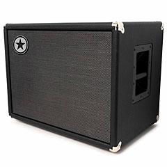 Blackstar Unity U210C Elite « Box E-Bass