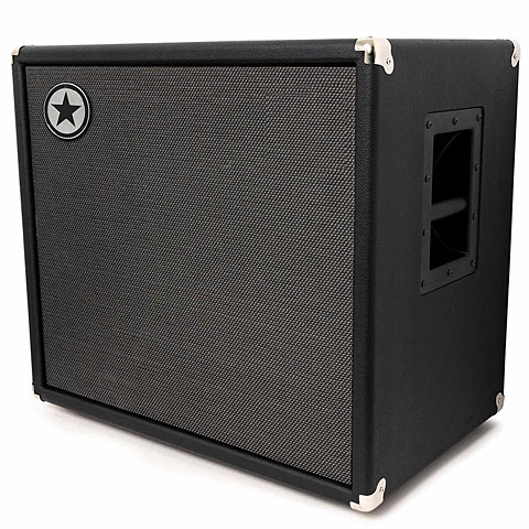 Bass Cabinet Blackstar Unity U115C Elite
