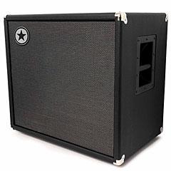Blackstar Unity U115C Elite « Box E-Bass
