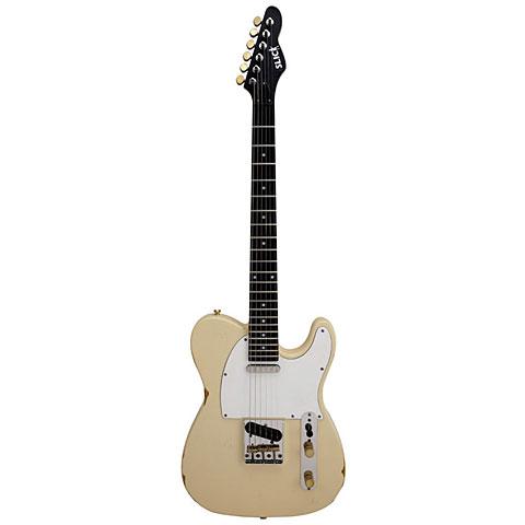 Slick SL 51 VC « E-Gitarre