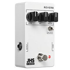 JHS Pedals 3 Series Reverb « Effektgerät E-Gitarre