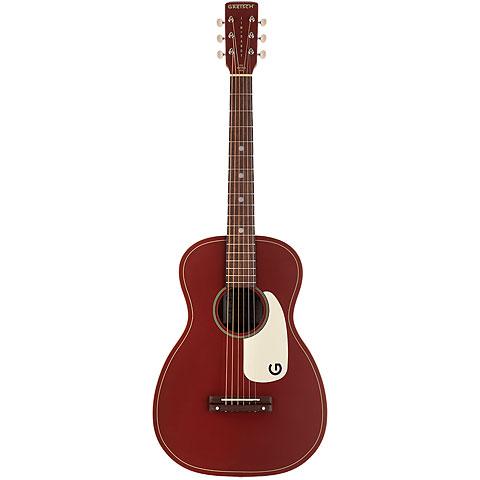 Guitare acoustique Gretsch Guitars G9500-OXB Jim Dandy LTD