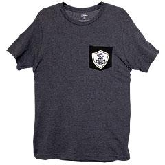 Zildjian T3034 Patch Pocket M « Camiseta manga corta