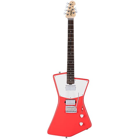 Sterling by Music Man St. Vincent HH FRD « Guitare électrique