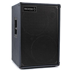 Trickfish TF212V « Box E-Bass