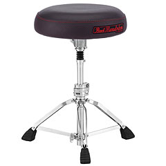 Pearl Roadster D-1500SP Shock Absorber Round Throne