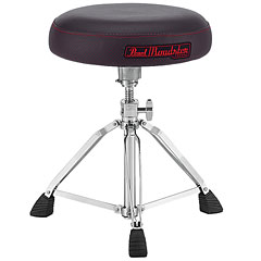 Pearl Roadster D-1500 Round Throne