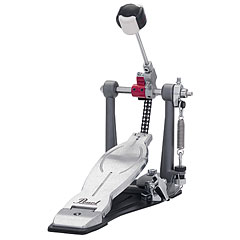 Pearl Eliminator P-1030R Solo Red Single Pedal « Pedal de bombo