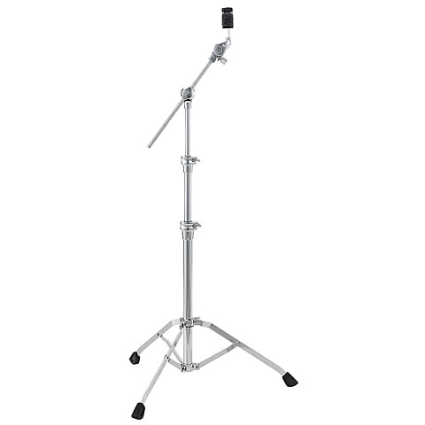 Stand pour cymbale Pearl BC-930S Single Braced Cymbal Boom Stand