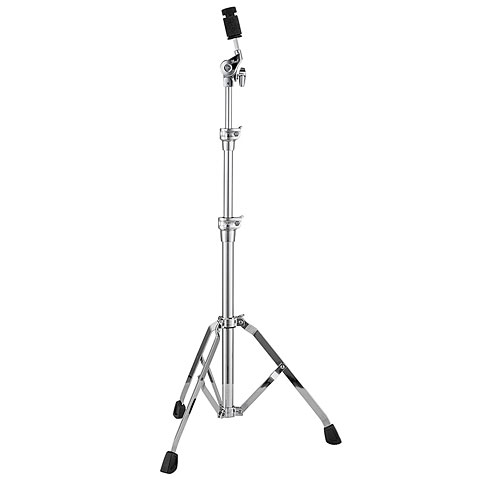 Stand pour cymbale Pearl C-930S Single Braced Straight Cymbal Stand