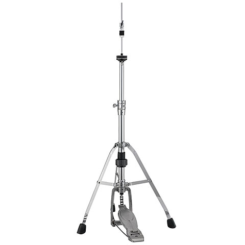 Stand pour hi-hats Pearl Eliminator H-1030S Solo Single Braced HiHat Stand