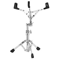 Pearl S-930S Single Braced Snarestand « Stand caisse claire