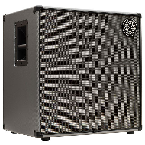 Box E-Bass Darkglass DG410N