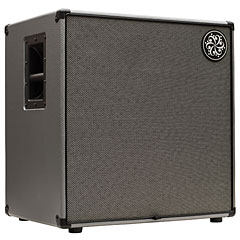 Darkglass DG410N « Bass Cabinet