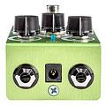 Effektgerät E-Gitarre Way Huge Smalls Green Rhino MK V