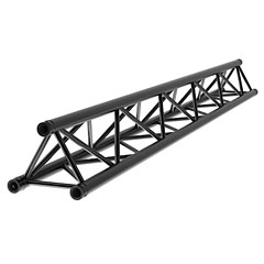 Litecraft LT33B 050 « Truss