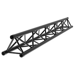 Litecraft LT33B 100 « Truss