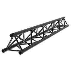 Litecraft LT33B 200 « Truss